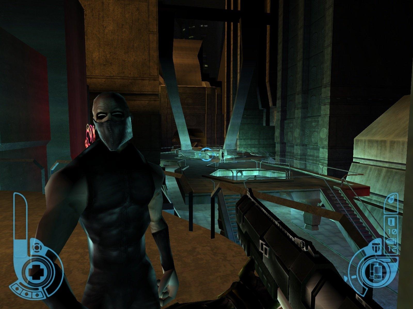 Скачать игру через торрент на компьютер gotika.