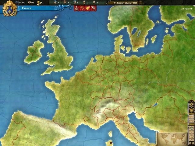 Europa Universalis 4 Патчи Музыку