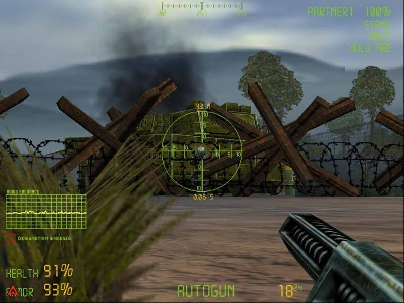screenshot_venom_codename_outbreak_4.jpg