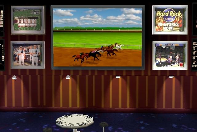 Hard rock casino playstation 2 casino palm spring ca