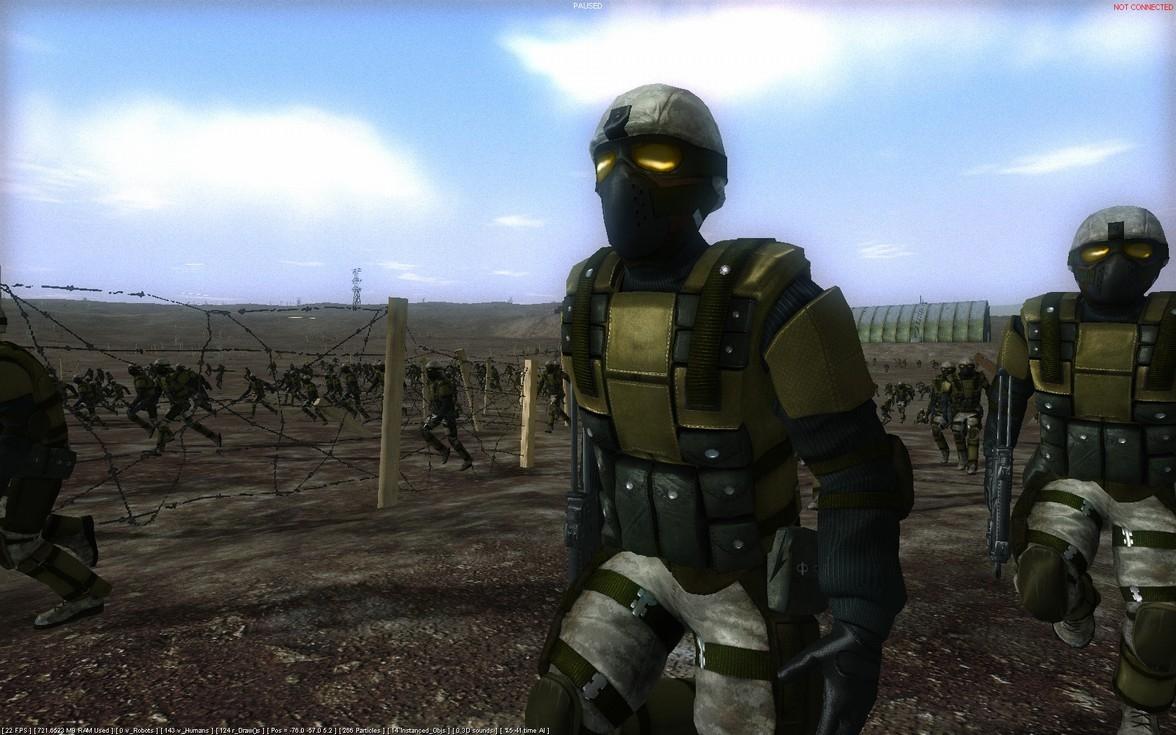 Armored Warfare: Проект Армата | ВКонтакте