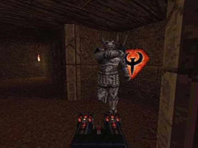 Коды На Quake 4