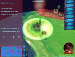 Скриншот из игры M.A.D Mutually Assured Destruction под номером 11