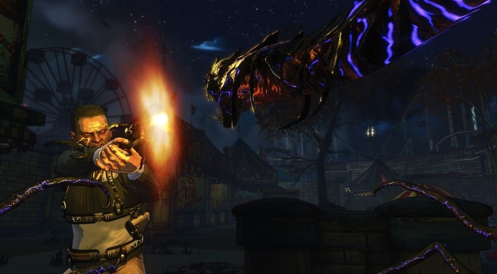 tides of darkness download
