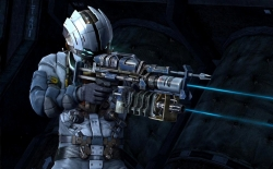 �������� �� ���� Dead Space 3 ��� ������� 15