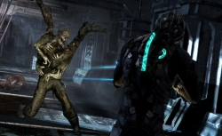 �������� �� ���� Dead Space 3 ��� ������� 2