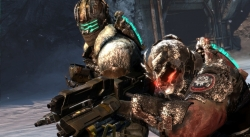 �������� �� ���� Dead Space 3 ��� ������� 5