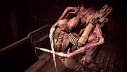 �������� �� ���� Dead Space 3 ��� ������� 7