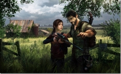 �������� �� ���� Last of Us, The ��� ������� 10