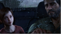 �������� �� ���� Last of Us, The ��� ������� 4