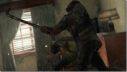 �������� �� ���� Last of Us, The ��� ������� 7