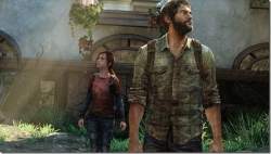�������� �� ���� Last of Us, The ��� ������� 9