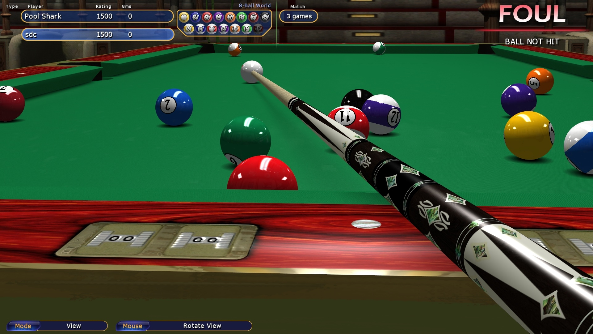 the key steps to follow before shooting a ball in the game of pool A basketball court has toss takes place to begin the game the lane for more than three seconds unless he or one of his teammates is shooting the ball.