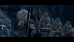 �������� �� ���� LEGO: Lord of the Rings ��� ������� 26