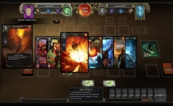 �������� �� ���� Might & Magic: Duel of Champions ��� ������� 3