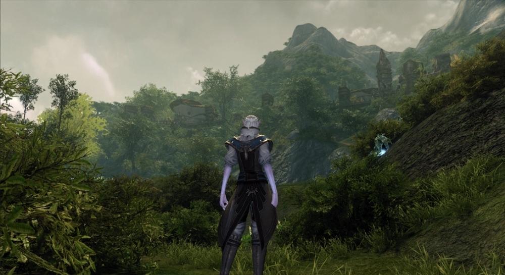 http://greatgamer.ru/images/screenshots/19245/screenshot_archeage_37.jpg
