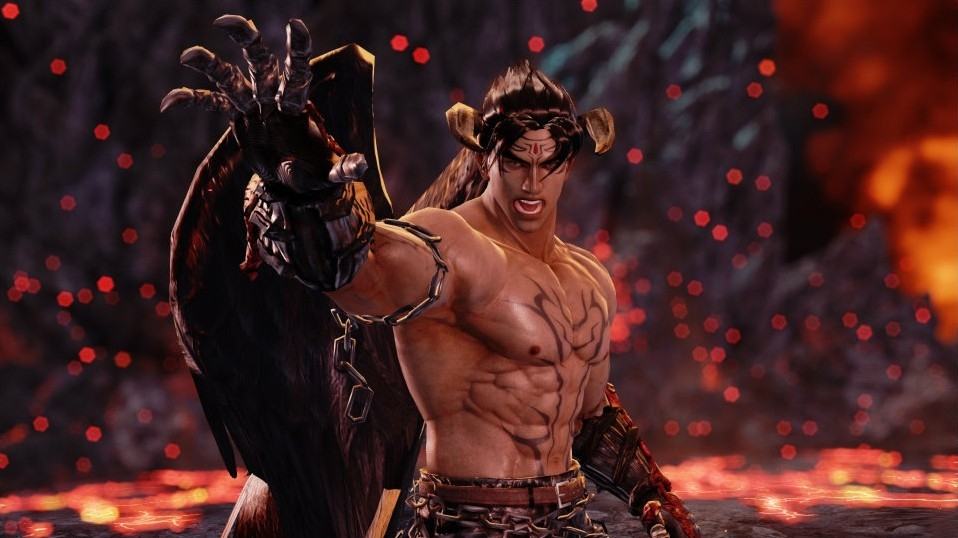Tekken 2010, film online subtitrat in Romana - Cele mai