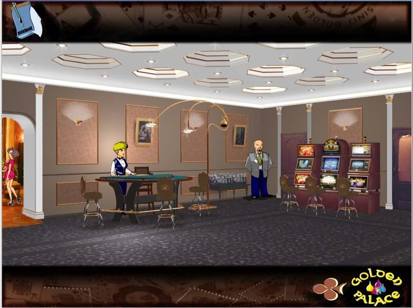 Замовити гри казино Арчі Virgile в пошуках золотого жука хочете грати в казино Лас-Вегас