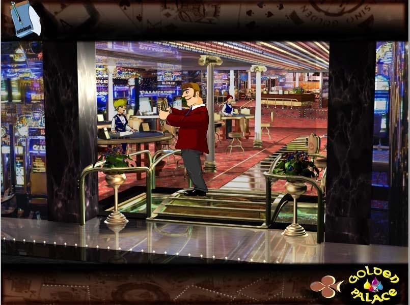 Арчи баррел дело n2 казино golden palace прохождение скачать игровые автоматы на телефон бесплатно без регистрации