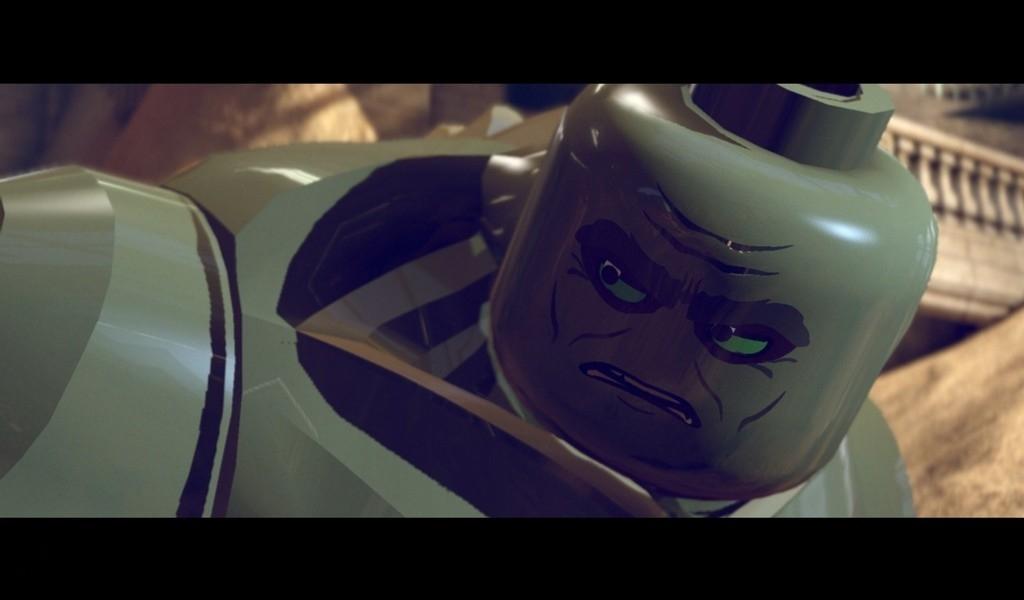 Из игры lego marvel super heroes под номером 39