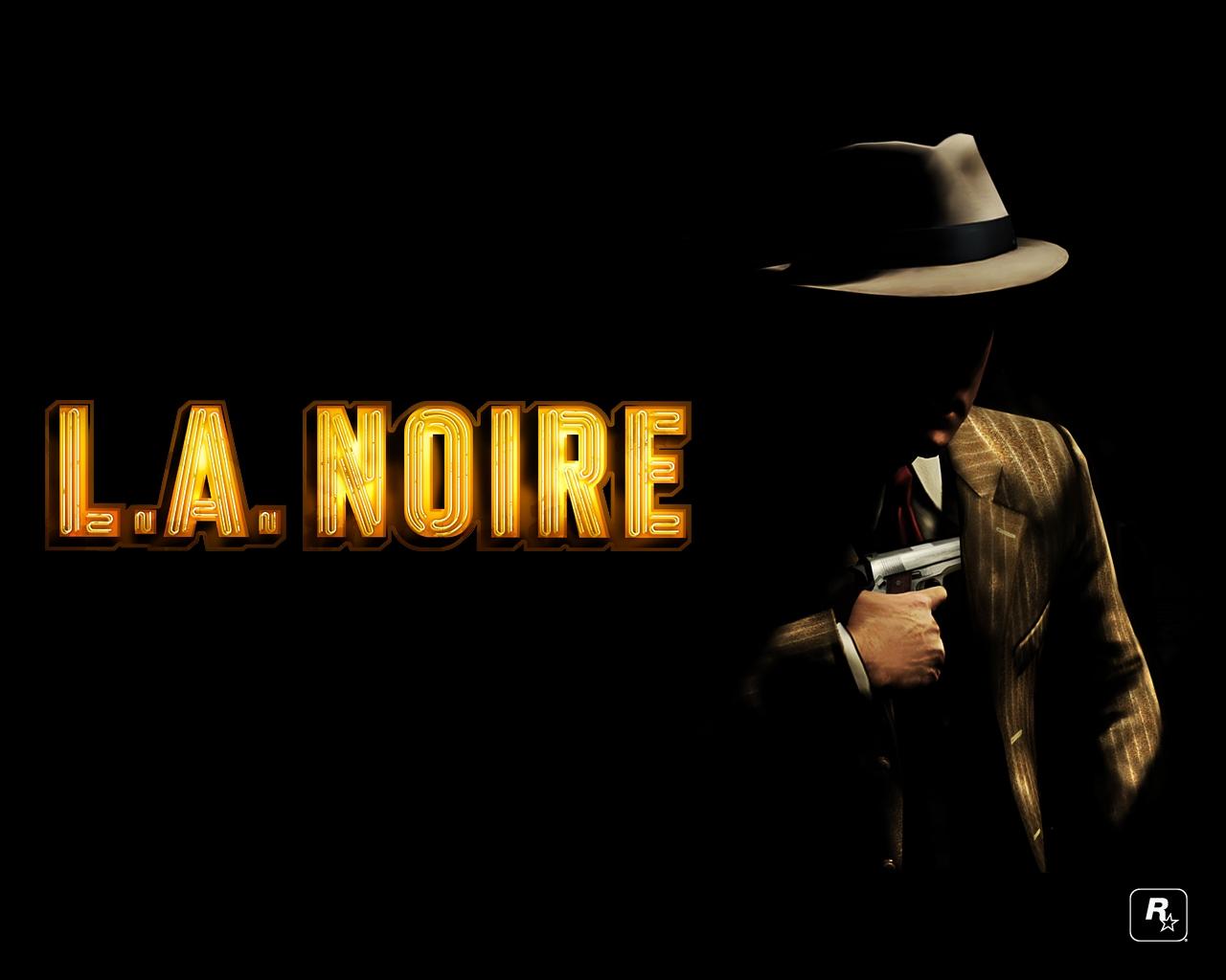 ���� ��� L.A. Noire: The Complete Edition - ����� - ����� ...