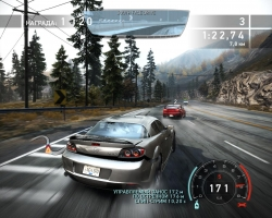 �������� �� ���� Need for Speed: Hot Pursuit (2010) ��� ������� 29