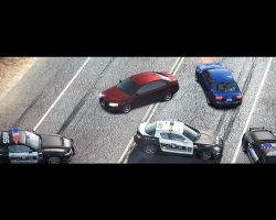 �������� �� ���� Need for Speed: Hot Pursuit (2010) ��� ������� 40