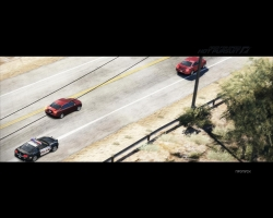 �������� �� ���� Need for Speed: Hot Pursuit (2010) ��� ������� 52
