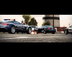 �������� �� ���� Need for Speed: Hot Pursuit (2010) ��� ������� 67