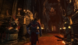 �������� �� ���� Castlevania: Lords of Shadow - Ultimate Edition ��� ������� 74