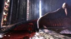 �������� �� ���� Castlevania: Lords of Shadow - Ultimate Edition ��� ������� 87