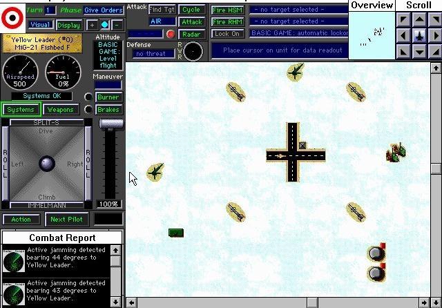 flight commander sda essay Subj: special duty assignment pay (sdap) program commander's intent and concept of operations (1) (sda) 4 the marine has.