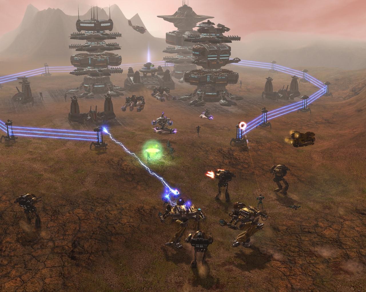 best base building games mobile