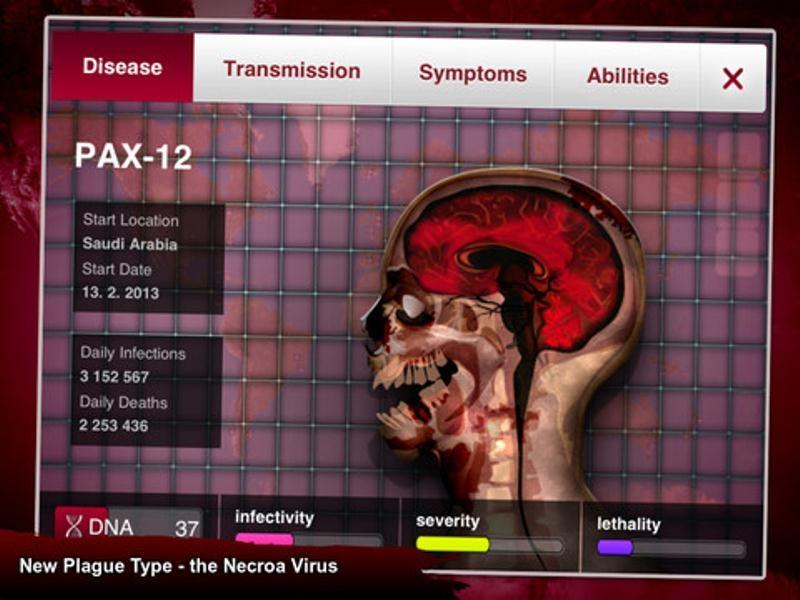 Коды на plague inc game - 0e1