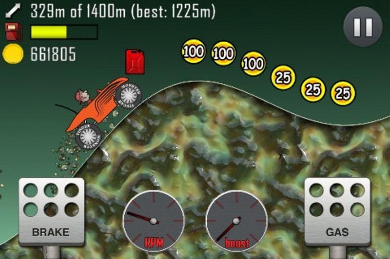 Скачать Игру Для Планшета Андроид 4 Hill Climb Racing