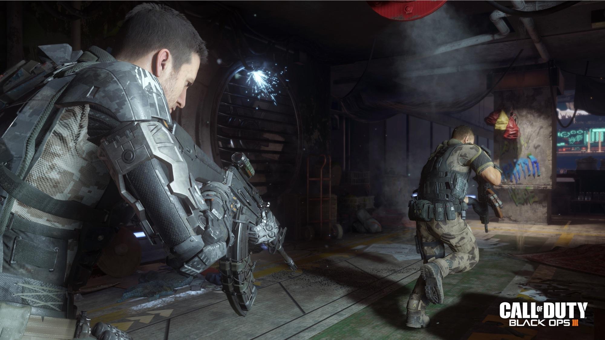 Игры Call Of Duty