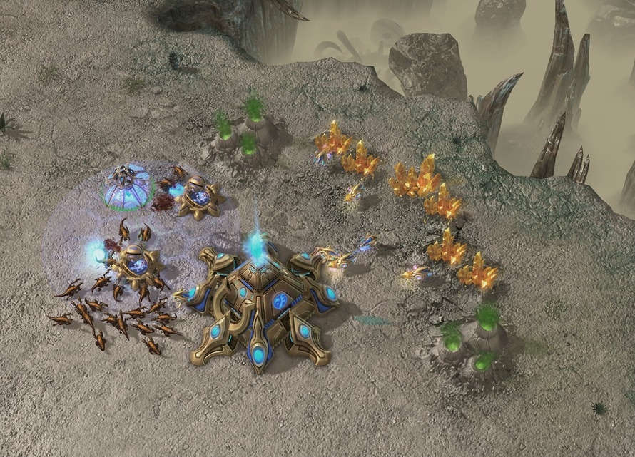 starcraft 2 wings of liberty matchmaking With large parts of starcraft ii's single-player and multiplayer modes accessible for free (see below), it's never been a better time to begin your starcraft ii story wings of liberty campaign the award-winning starcraft ii: wings of liberty story campaign is free in its entirety.