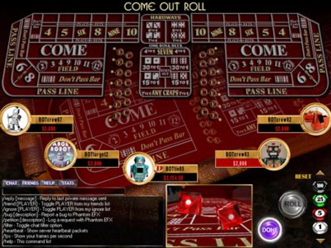 Reel deal casino high roller trainer caribbean hotel casino