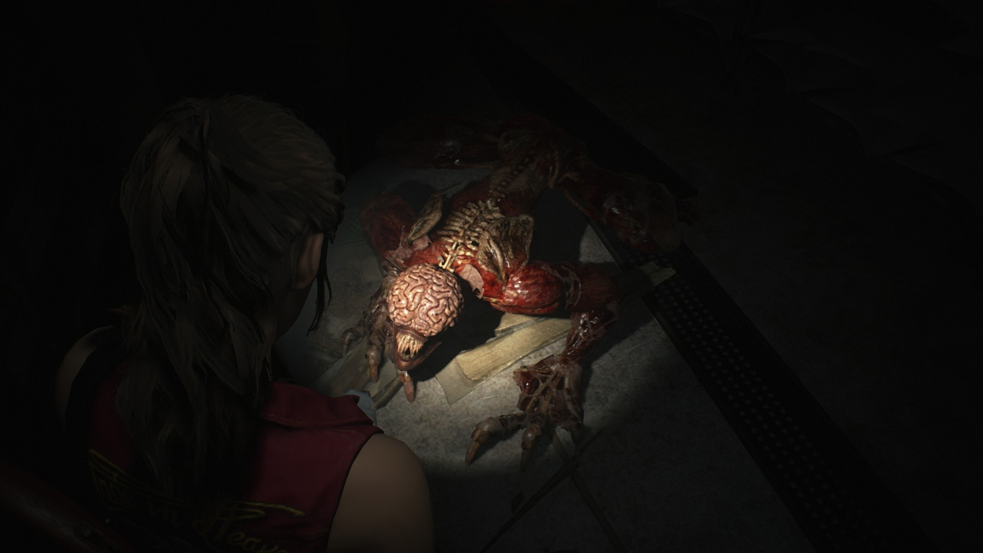 screenshot_resident_evil_2_remake_11.jpg