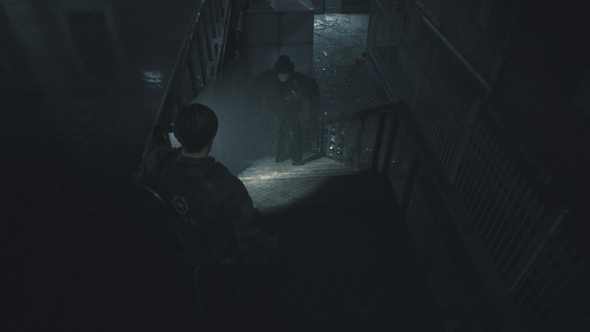 screenshot_resident_evil_2_remake_12.jpg