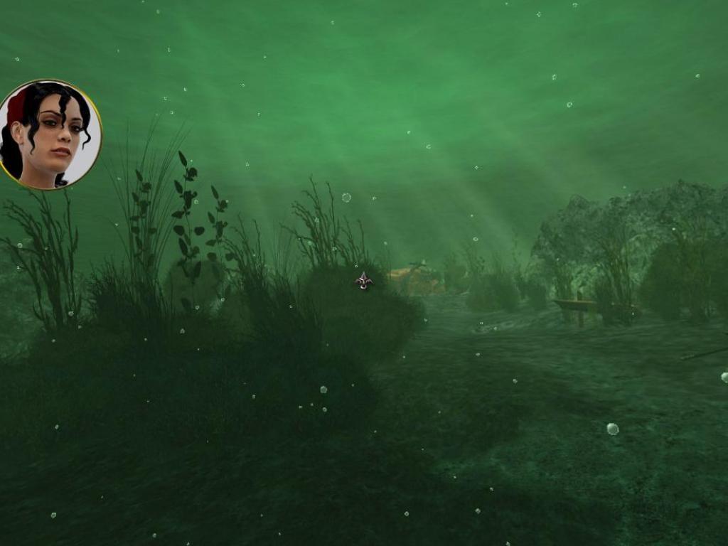 Видео Из Игры Таинственный Отель