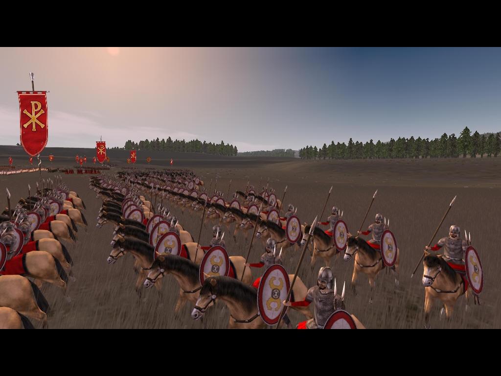 Total war rome трейнер