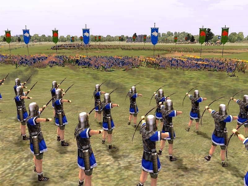 Как сделать скриншот в тотал вар рим 2 - НО ЕФППИ