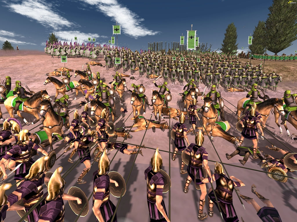 коды на игру total war rome barbarian
