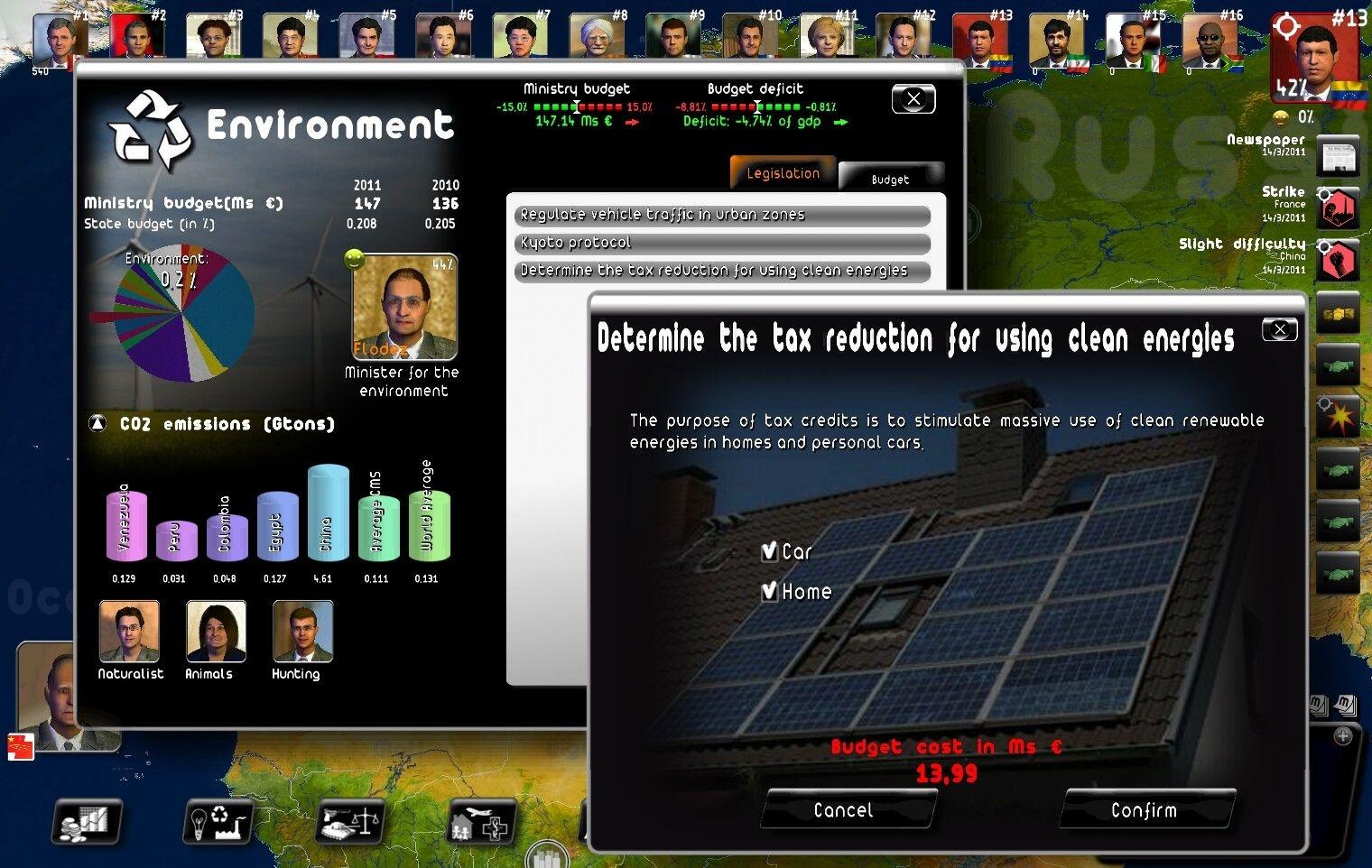 torrent political simulator