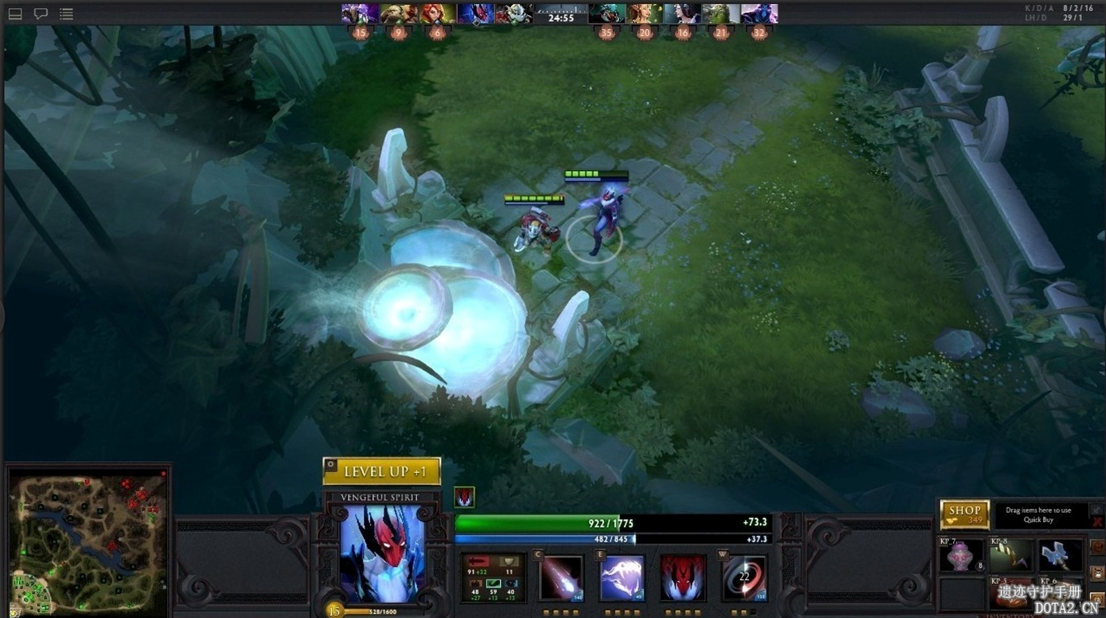 Dota2sexvideos exploited video