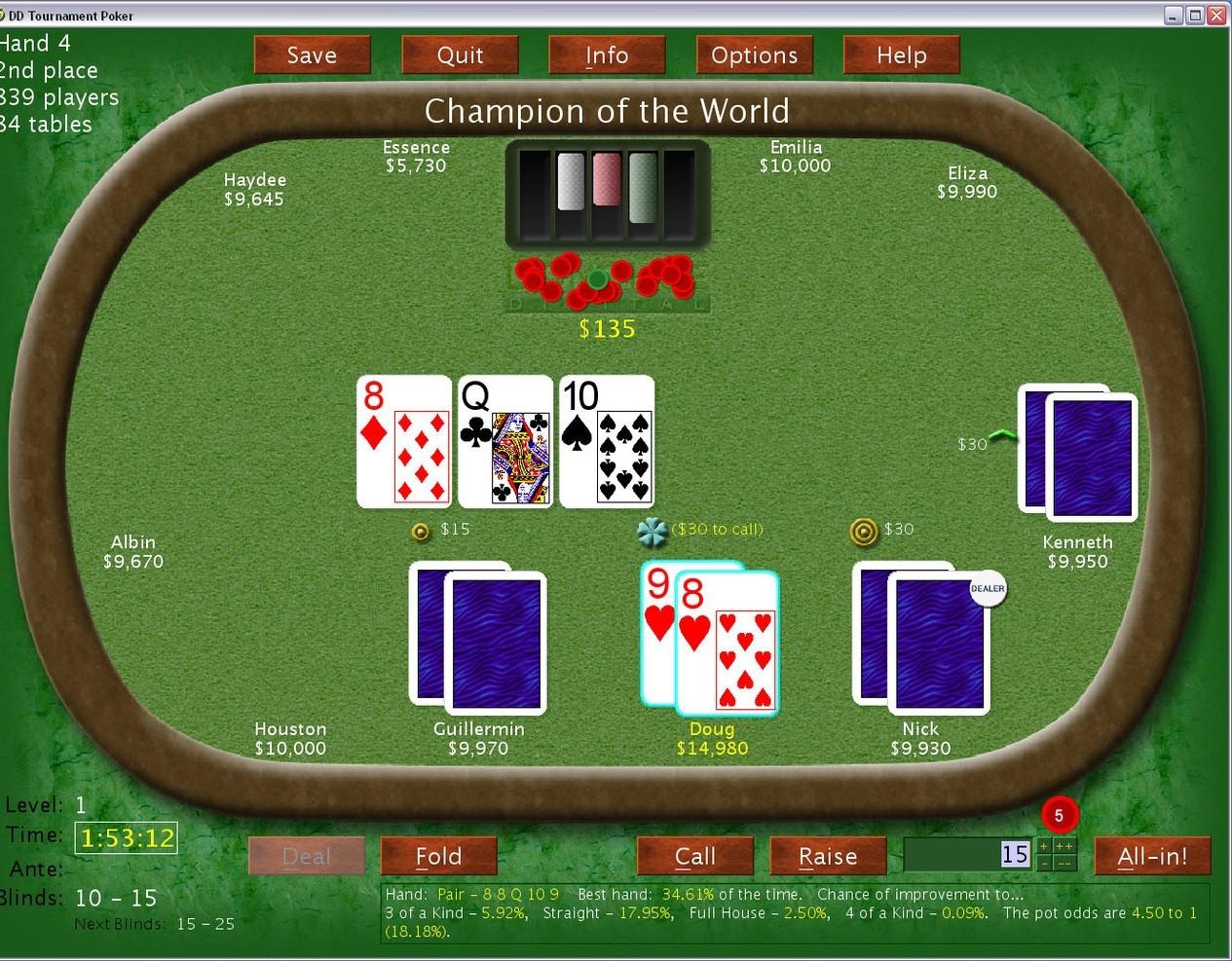 sportsbooks online gambling