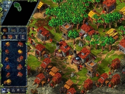 �������� �� ���� Settlers 3: Quest of the Amazons, The ��� ������� 13