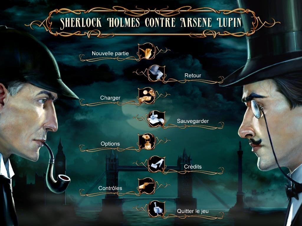sherlock holmes 10 essay Free essay: sherlock holmes's the speckled band sir arthur conan doyle wrote many fictional detective stories his first story a study in.