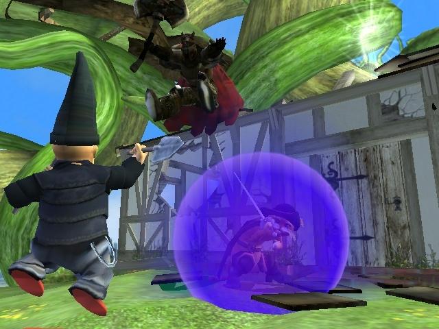 Shrek 2 super slam скачать siltone12.